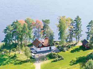 Ferienhaus für 8 Personen (125 m²) ab 74 € in Ljungsarp