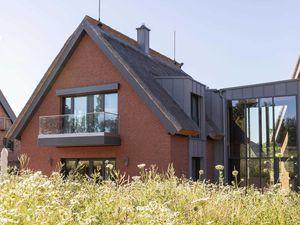 Ferienhaus für 6 Personen (145 m²) ab 159 € in Lobbe (Rügen)
