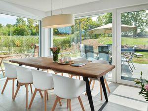 Ferienhaus für 10 Personen (200 m²) ab 159 € in Lobbe (Rügen)