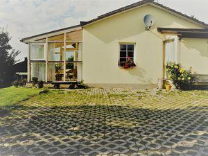 Ferienhaus für 4 Personen (72 m²) ab 80 € in Löffingen