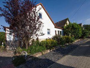 Ferienhaus für 5 Personen (110 m²) ab 50 € in Lohme (Rügen)