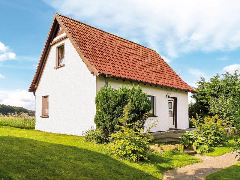 65480-Ferienhaus-4-Lohme (Rügen)-800x600-0
