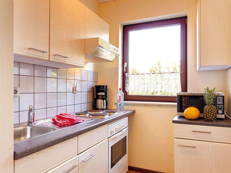 65480-Ferienhaus-4-Lohme (Rügen)-800x600-4
