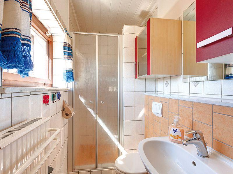 65480-Ferienhaus-4-Lohme (Rügen)-800x600-7