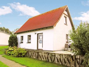 65480-Ferienhaus-4-Lohme (Rügen)-300x225-8