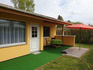 Ferienhaus für 4 Personen (40 m²) ab 45 € in Loissin