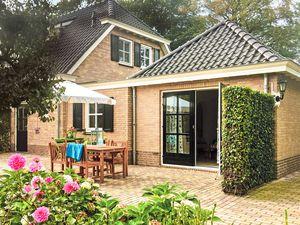 Ferienhaus für 4 Personen (75 m²) ab 61 € in Loon op Zand