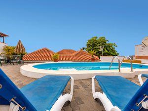 Ferienhaus für 5 Personen (85 m²) ab 72 € in Los Llanos de Aridane
