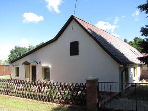 Ferienhaus für 6 Personen (76 m²) ab 167 € in Lübben (Spreewald)