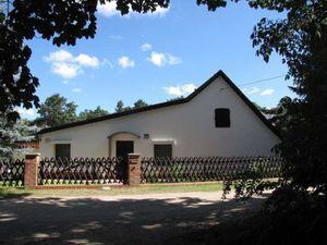 Ferienhaus für 6 Personen (76 m²) ab 171 € in Lübben (Spreewald)