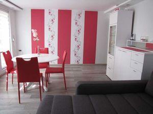 21730951-Ferienhaus-6-Lübben (Spreewald)-300x225-1