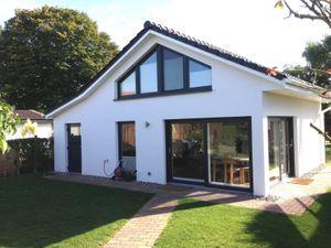 Ferienhaus für 4 Personen (65 m²) ab 114 € in Lübeck