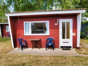 Ferienhaus für 3 Personen (17 m²) ab 59 € in Lübeck