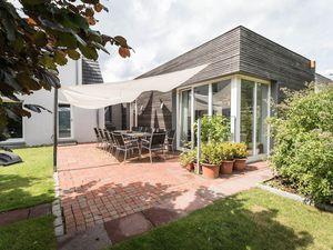 Ferienhaus für 6 Personen (150 m²) ab 117 € in Lübeck