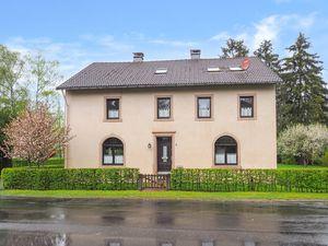 Ferienhaus für 16 Personen (340 m²) ab 202 € in Lünebach