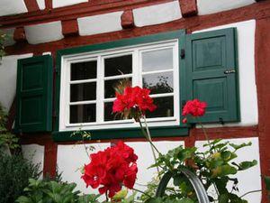 Ferienhaus für 8 Personen (100 m²) in Lütz