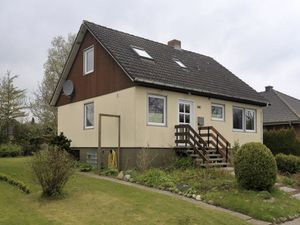 Ferienhaus für 8 Personen (125 m²) ab 141 € in Maasholm