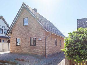 Ferienhaus für 4 Personen (90 m²) ab 99 € in Maasholm