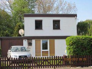 Ferienhaus für 3 Personen (80 m²) ab 80 € in Maasholm
