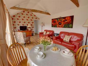 Ferienhaus für 4 Personen ab 113 € in Maidstone