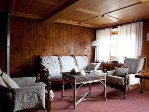 Ferienhaus für 7 Personen (85 m²) ab 164 € in Maienfeld