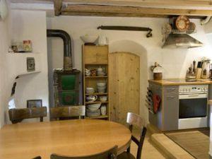 Ferienhaus für 6 Personen (80 m²) ab 140 € in Maienfeld