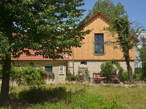 Ferienhaus für 8 Personen ab 105 € in Mainleus