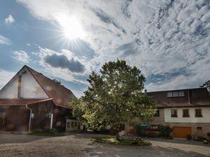 Ferienhaus für 4 Personen ab 70 € in Mainleus