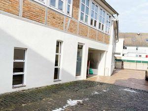 Ferienhaus für 5 Personen ab 99 € in Maintal
