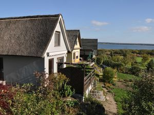 Ferienhaus für 4 Personen (70 m²) ab 60 € in Malchin