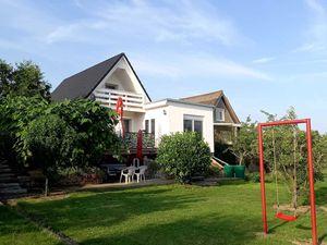 Ferienhaus für 4 Personen (63 m²) ab 75 € in Malchin