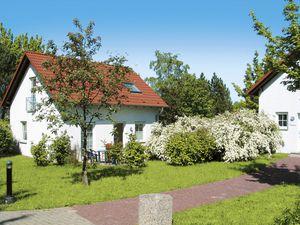 Ferienhaus für 6 Personen (89 m²) ab 86 € in Malchow