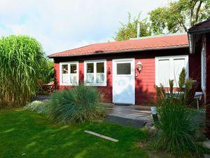 Ferienhaus für 4 Personen (68 m²) in Malente