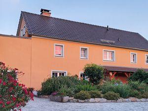 Ferienhaus für 8 Personen (180 m²) ab 162 € in Malschwitz