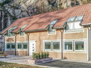 Ferienhaus für 16 Personen (200 m²) ab 151 € in Mandal