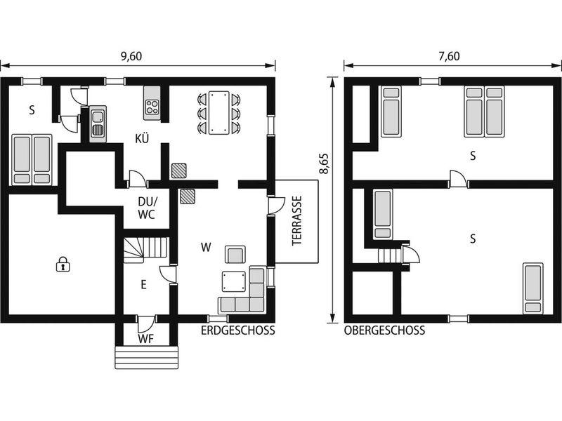 19019100-Ferienhaus-6-Mandal-800x600-1