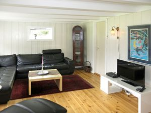 19019100-Ferienhaus-6-Mandal-300x225-2