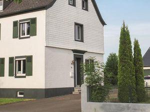 Ferienhaus für 10 Personen (160 m²) in Manderscheid