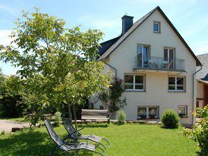 Ferienhaus für 7 Personen (110 m²) in Manderscheid