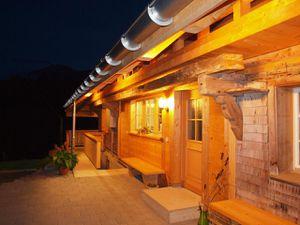 Ferienhaus für 6 Personen (140 m²) ab 73 € in Marbach LU