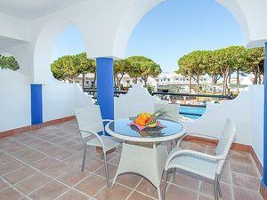 Ferienhaus für 4 Personen (101 m²) ab 136 € in Marbella
