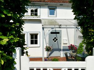 Ferienhaus für 5 Personen (120 m²) ab 69 € in Marburg