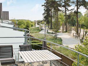 Ferienhaus für 4 Personen (98 m²) ab 49 € in Marielyst