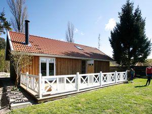 Ferienhaus für 7 Personen (92 m²) ab 62 € in Marielyst