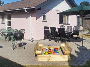 Ferienhaus für 5 Personen (69 m²) ab 57 € in Marielyst