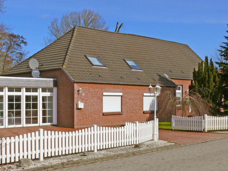 62979-Ferienhaus-8-Marienhafe-800x600-0