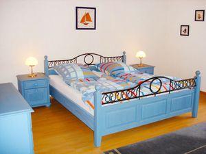 62979-Ferienhaus-8-Marienhafe-300x225-4