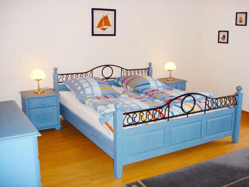 62979-Ferienhaus-8-Marienhafe-800x600-4