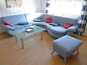 62979-Ferienhaus-8-Marienhafe-300x225-5