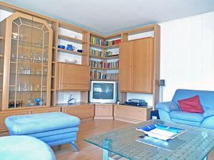 62979-Ferienhaus-8-Marienhafe-300x225-7